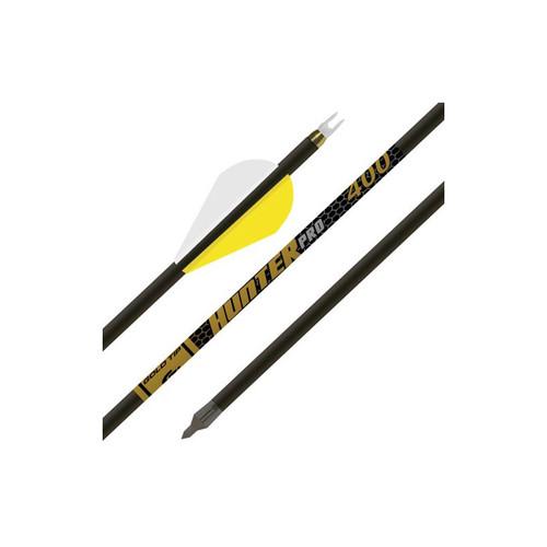 Gold Tip Arrow Hunter Pro 340