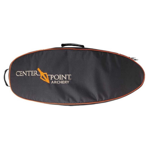 Centerpoint Cp400 Soft Crossbow Case
