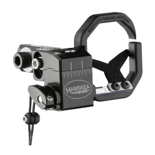 Hamskea Archery Solutions Arrow Rest Primer Left Hand Drop-Away 202882