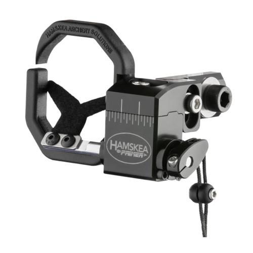 Hamskea Archery Solutions Arrow Rest Primer Right Hand Drop-Away 202772