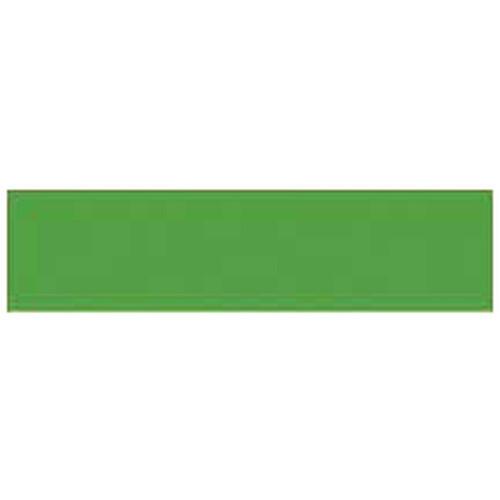 Bohning Blazer Carbon Wrap Neon Green - 1 Dozen