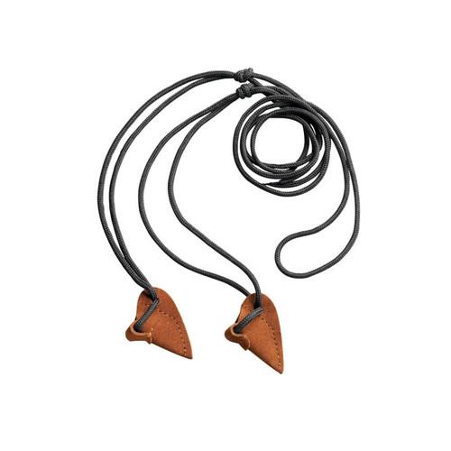 Bear Archery Longbow Bow Stringer