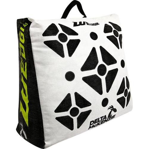 Delta Wedgie Bag Target