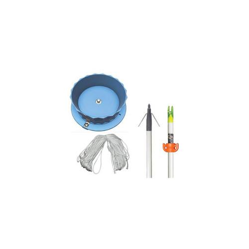 AMS Mudcat Bowfishing Kit
