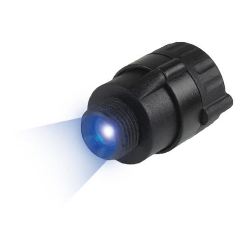 TRUGLO Tru-Lite Pro Sight Light