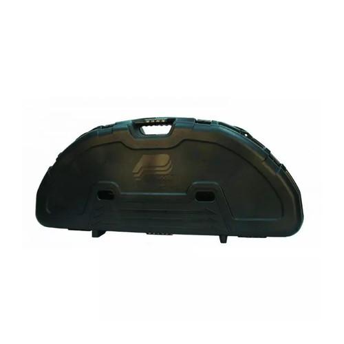 Plano Bow Case Compact