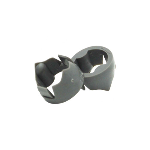 Rage Replacement Shock Collar for Rage Hypodermic Trypan, 35107