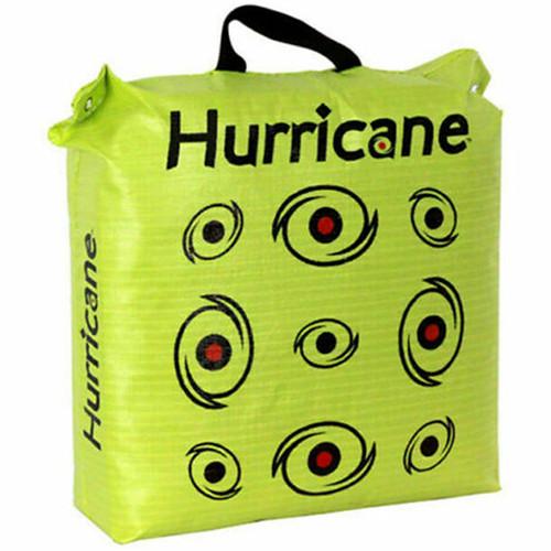 "Field Logic Hurrican H 20 Bag Style Archery Target 20""x20""x10"", H60450"