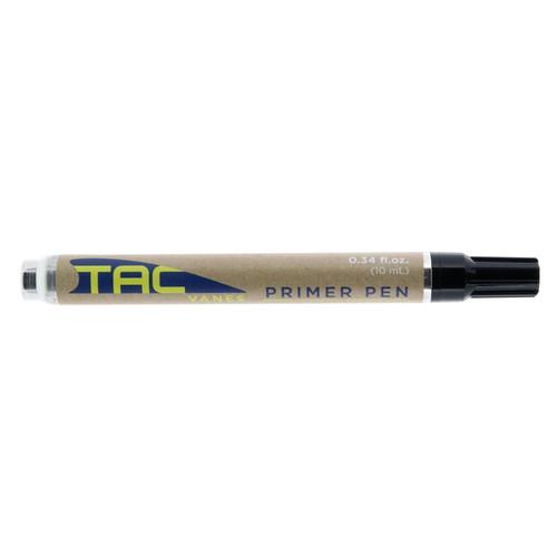 Tac Vanes Primer Pen .34 Oz