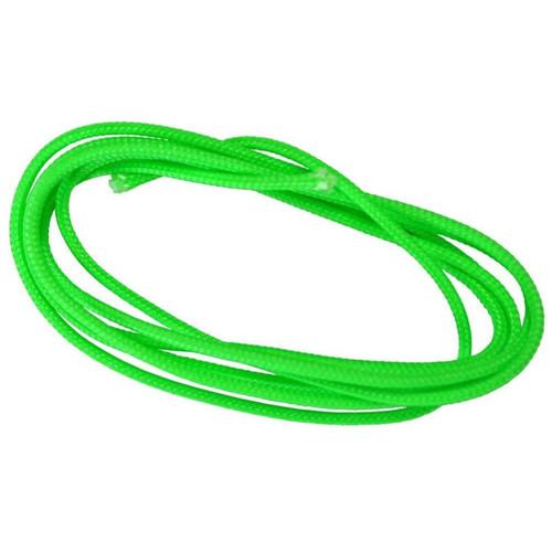 Bohning #24 Poly Loop Rope Neon Green