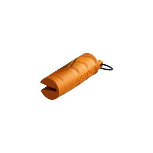 Easton Arrow Puller Quiver Clip Included Orange, 322878