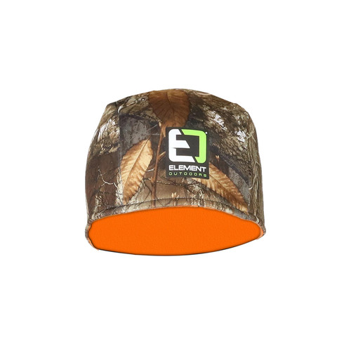 Element Outdoors Prime Series Beanies