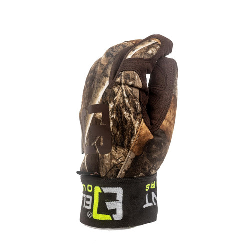 Element Outdoors Prime Series Mid Weight Gloves