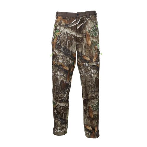Element Outdoors Prime Series Light/Mid Pants