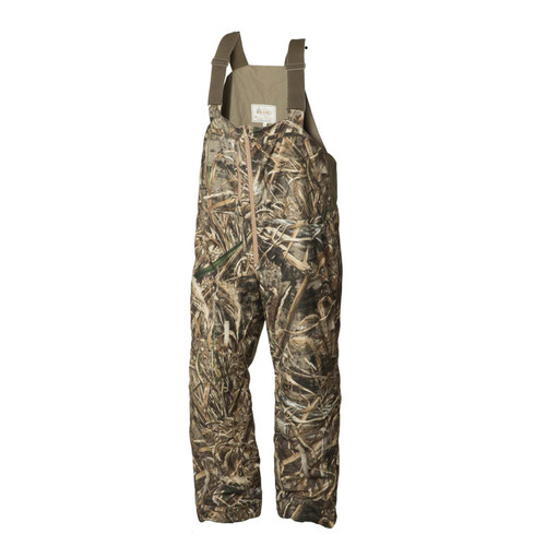 Banded Avery Insulated Field Bibs