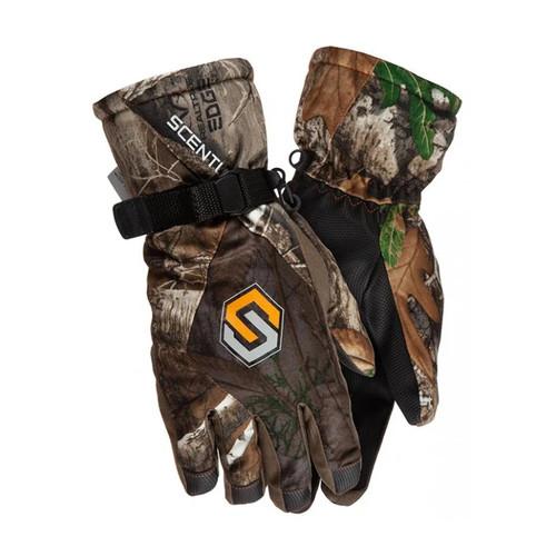 Scent-Lok Waterproof Insulated Glove