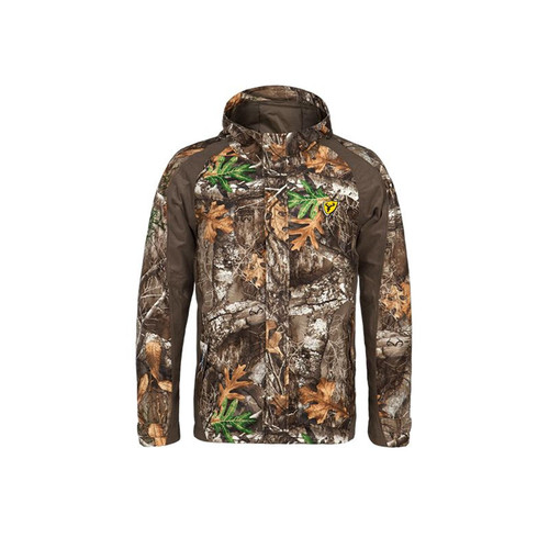 Scent Blocker Shield Series Drencher Insulated Jackets