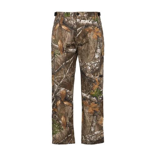 Scent Blocker Shield Series 6 Pocket Fused Cotton Pants