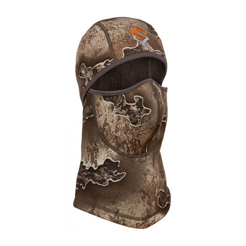 Scent-Lok BE:1 Realtree Excape Headcover