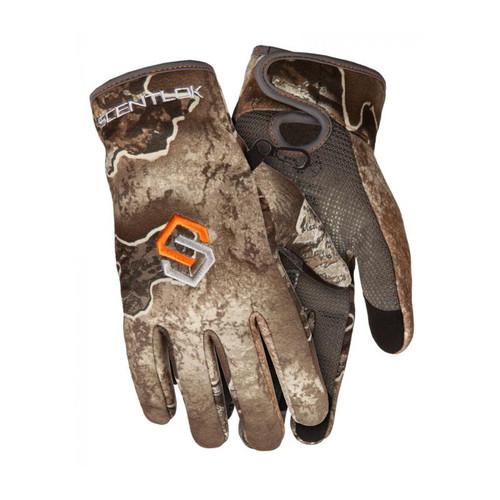 Scent-Lok Be:1 Voyage Gloves