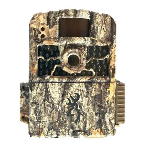 Browning Strike Force HD Max Trail Camera 18 MP