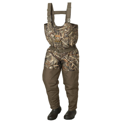 Banded Holdings Avery Breathable Insulated Waders Max 5