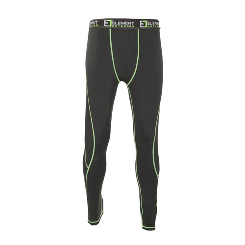 Element Outdoors Kore Series Light Thermal Long Underwear