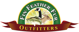 Fin Feather Fur Ecommerce