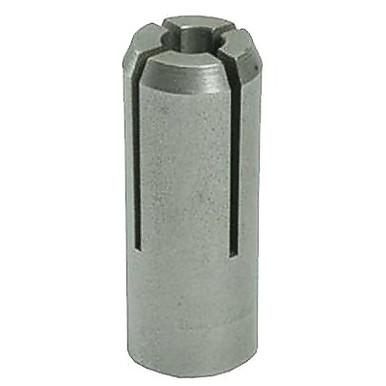 Hornady Cam-Lock Bullet Puller Collet #8 for 321//323 8mm /& 32 Cal NEW! # 392161