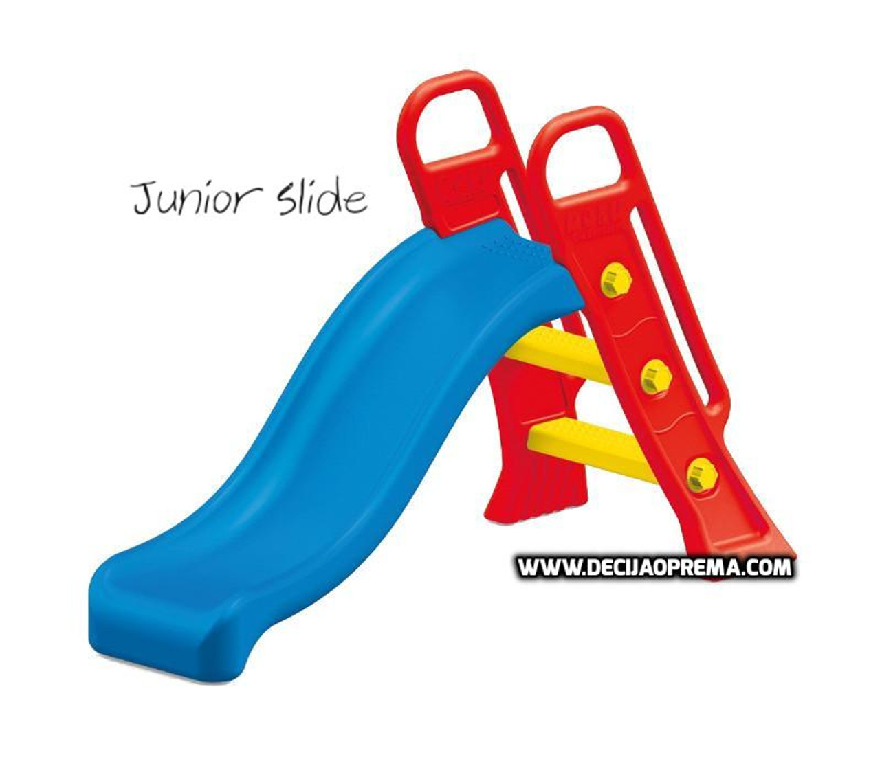 Tobogan Junior Slide