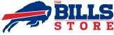 Shop The Bills