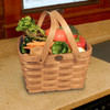 Peterboro Basic Shopper Basket