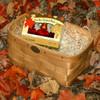 Peterboro Maple Sampler Gift Basket