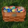 Peterboro Easter Hunt Basket
