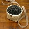Peterboro Pick-Your-Own Fruit & Vegetable Basket - Regular