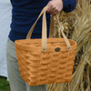 Peterboro Everyday Tote