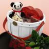Peterboro Christmas Basket