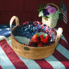 Peterboro Limited Edition Independence Day Lazy Susan