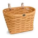 Peterboro Original Extra Large Bicycle Basket