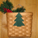 Peterboro Holiday Welcome Basket