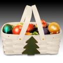 Peterboro Christmas Tree Shopper