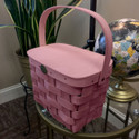 Peterboro Lunch & Craft Tote