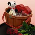 Peterboro Valentine's Gift Basket
