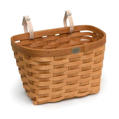 Peterboro Original Large Bicycle Basket
