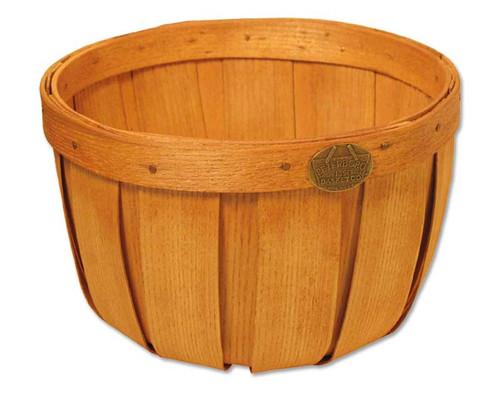 Peterboro Apple Storage Basket