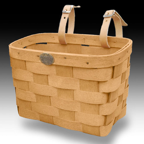 Peterboro Walker Basket