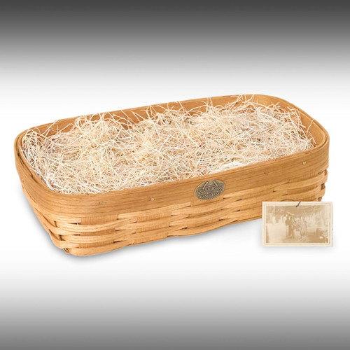 Peterboro Daily Bread Basket