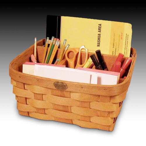 Peterboro Workmate Basket