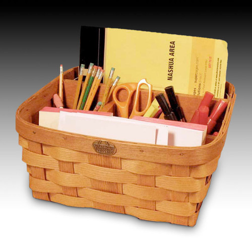 Peterboro Workmate Basket