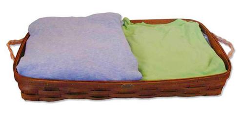 Peterboro Extra Large Shallow Under-Bed Storage